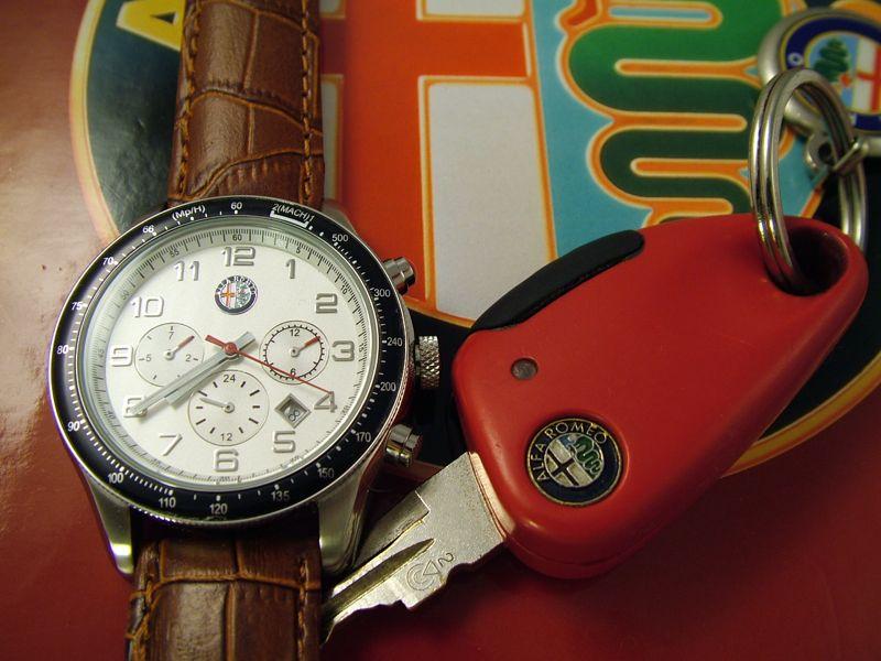 Магазин альфа омега уфа каталог часов