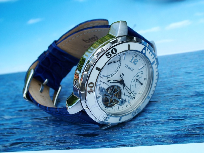 products sen fashions style summer product watches image